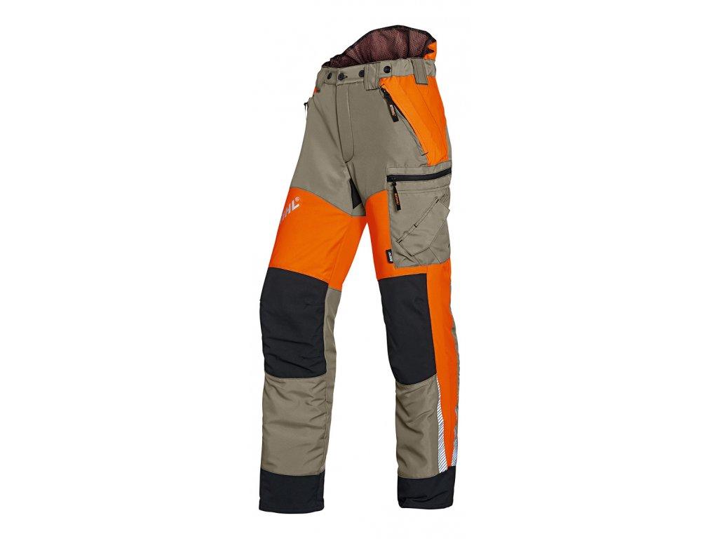 Kalhoty do pasu STIHL Dynamic Vent