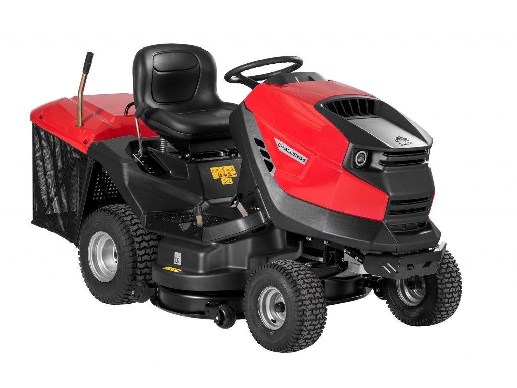 Traktor SECO Challenge MJ 102