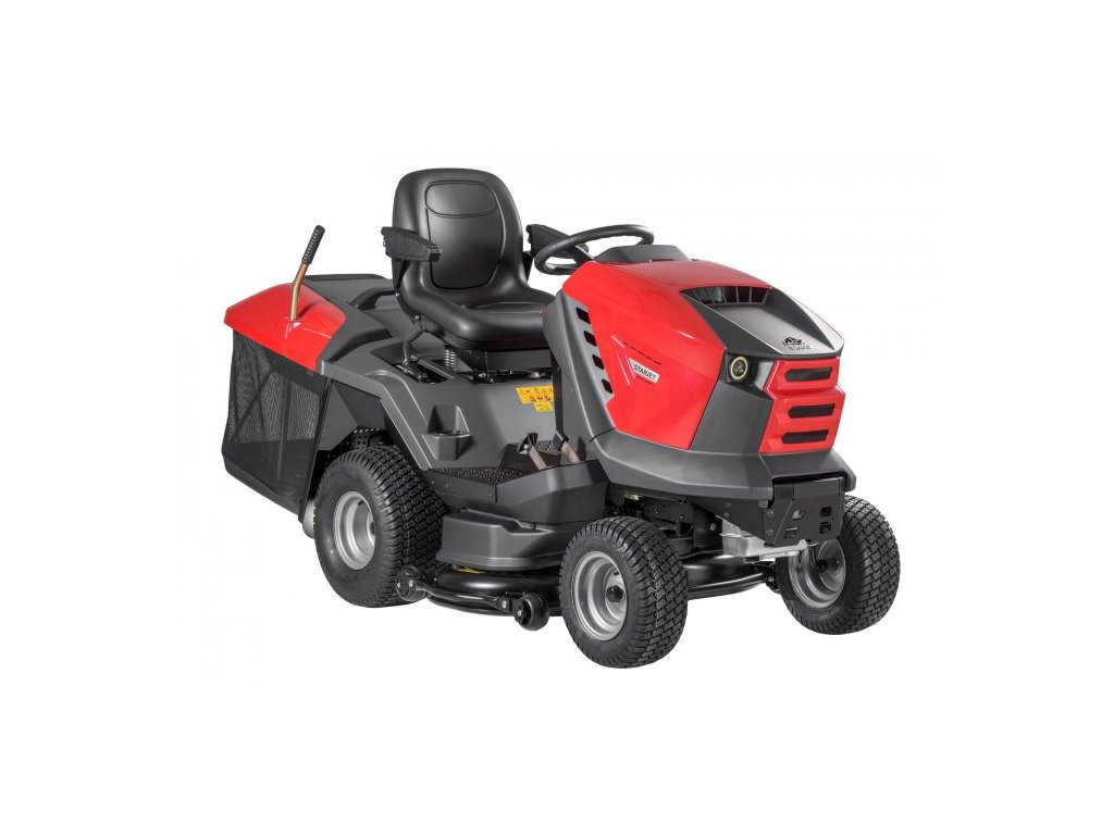 Traktor SECO Starjet P5