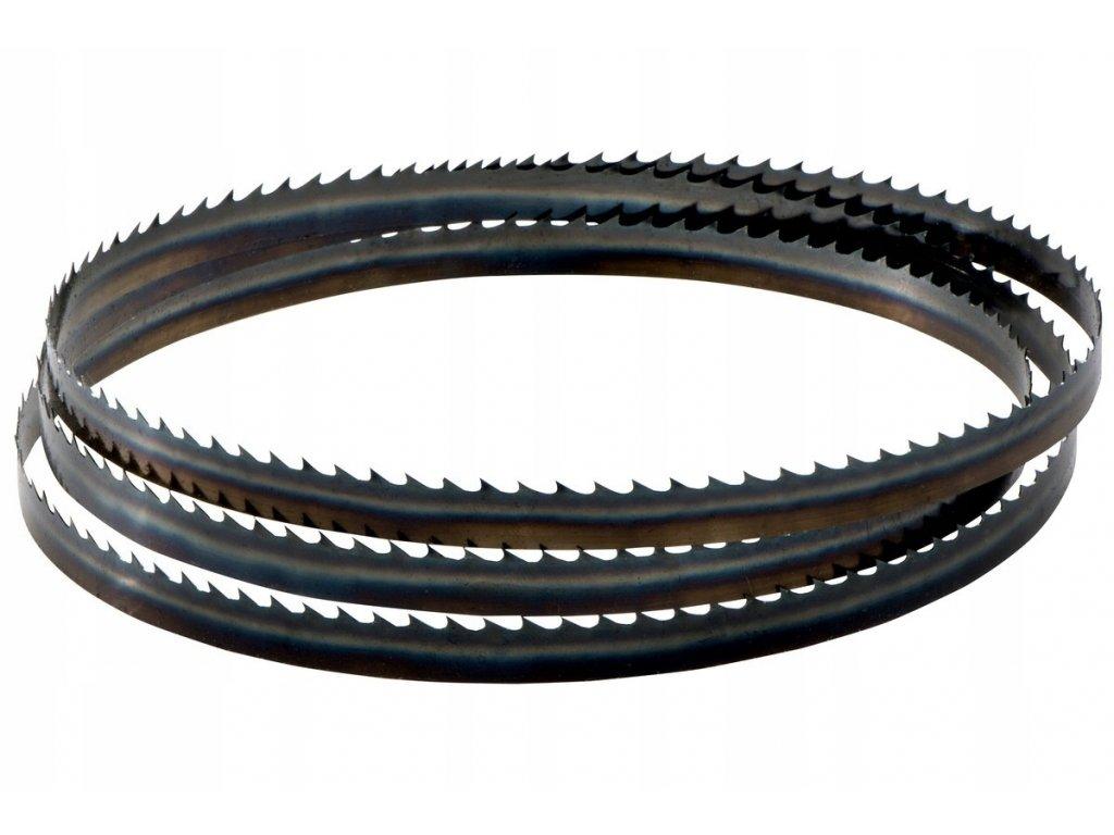 Pilový pás 6 x 0,5 x 1400