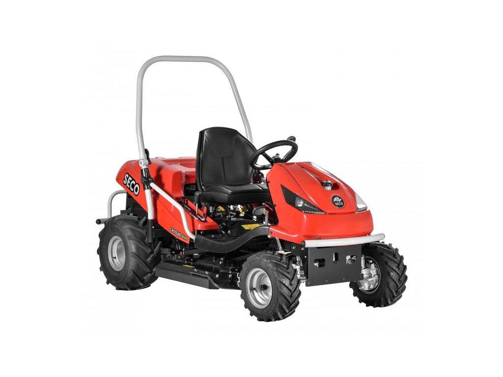 Traktor SECO CROSSJET 4x4