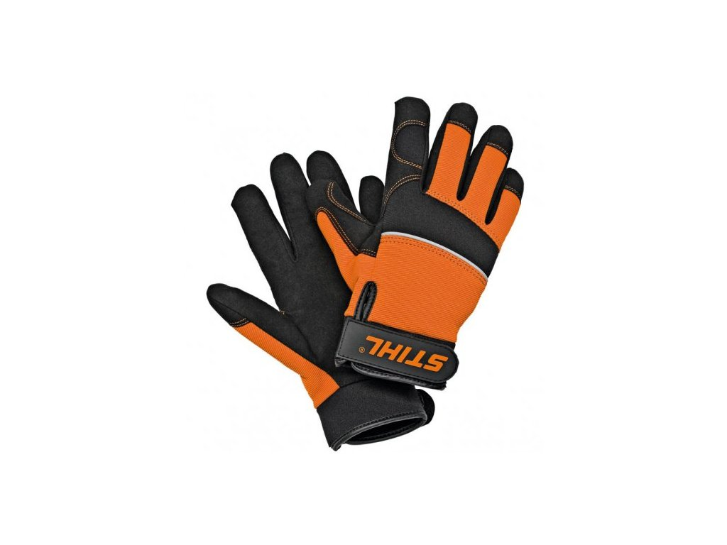 888 rukavice dynamic vent(1)