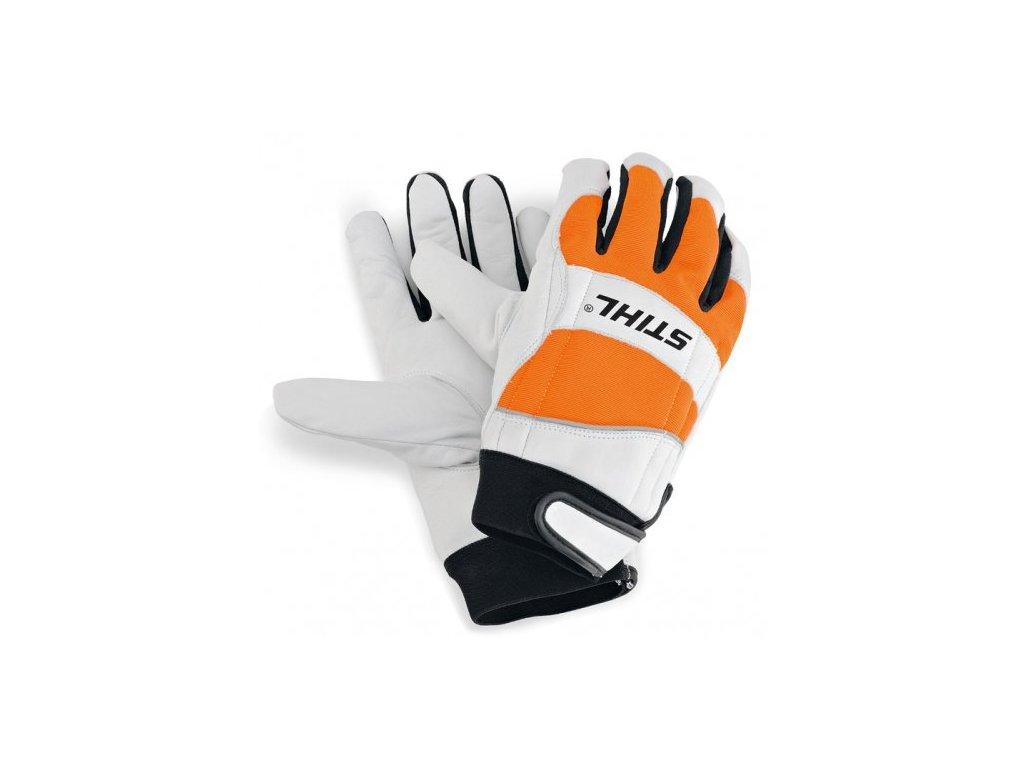 17528 1 rukavice stihl dynamic protect ms(1)