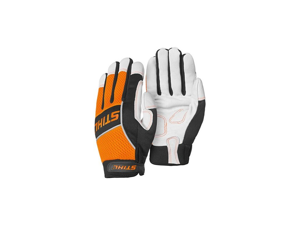 17540 1 rukavice stihl advance ergo ms(1)