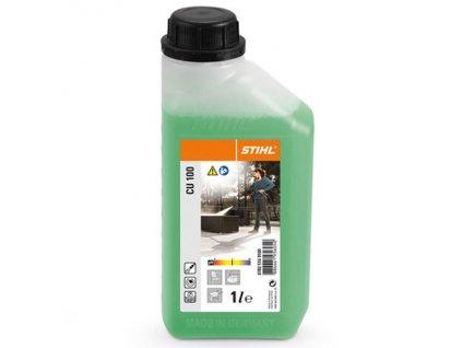 Univerzální čistící prostředek STIHL CU 100 - 1L