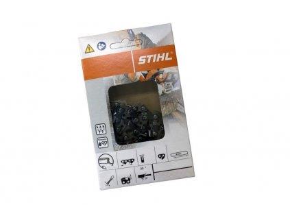 """Pilový řetěz STIHL 1,3 - 325"""" RMC - kulatý"""