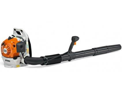 Zádový motorový foukač STIHL BR 200