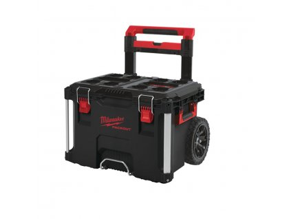Milwaukee PACKOUT Trolley BOX-1PC