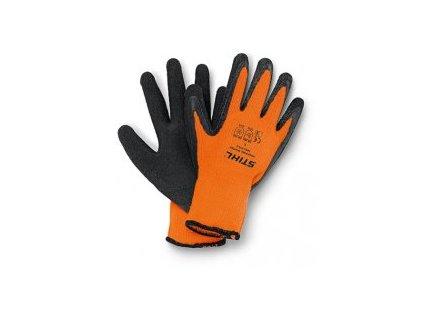 889 stihl rukavice function thermogrip