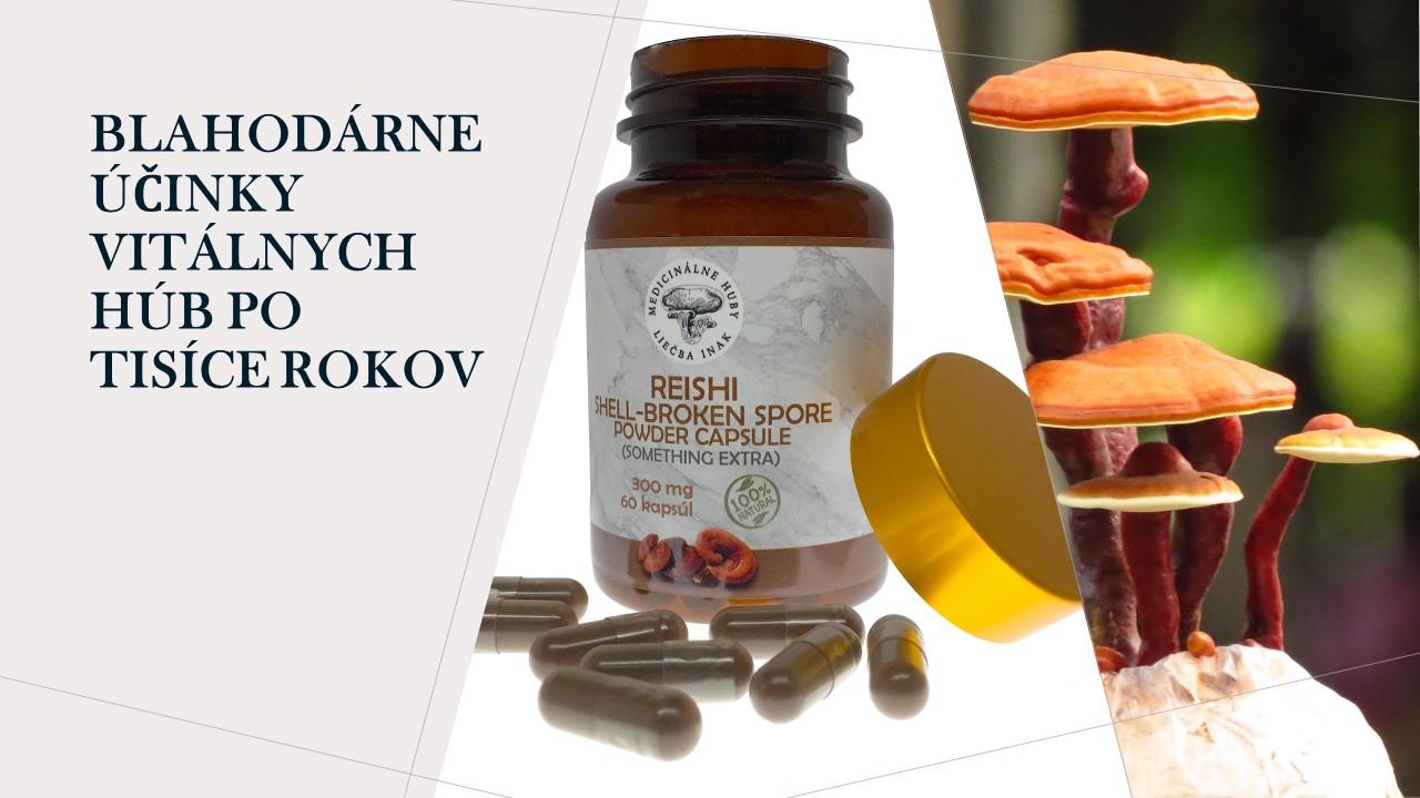 http://shop.zdravienka.sk/kategoria/medicinalne-huby/