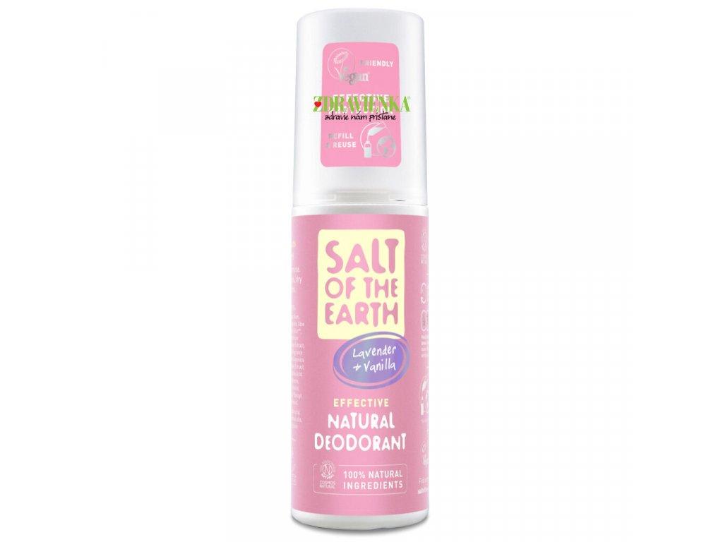 lavender vanilla deodorant spray 100 natural 1024x1024