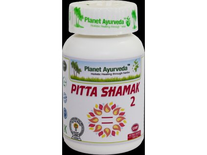 Pitta Shamak 2