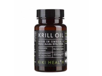 201703270004290.krill oil