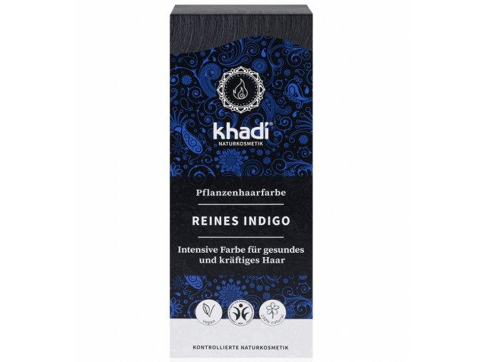 big 1547650392062 khadi rastlinna farba na vlasy ciste indigo