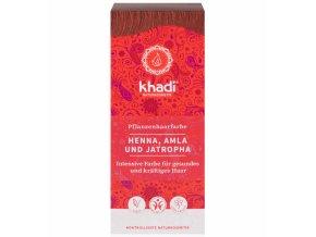 big 1547647550663 khadi rostlinna barva na vlasy henna a amla a jatropha