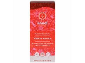 big 15476473470817 khadi rostlinna barva na vlasy cista henna