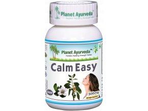 Calm Easy