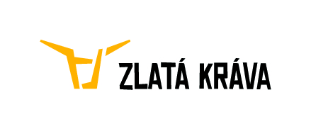 E-shop ZLATÁ KRÁVA