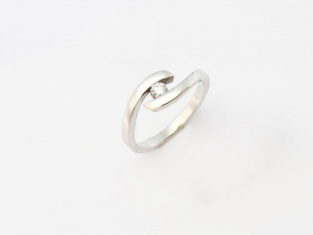 prsten diamant3