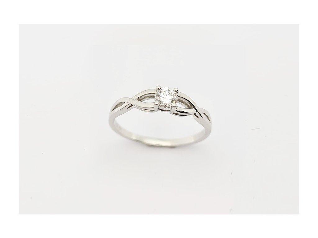 prsten diamant22
