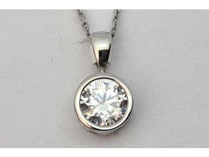 kolecko diamant2