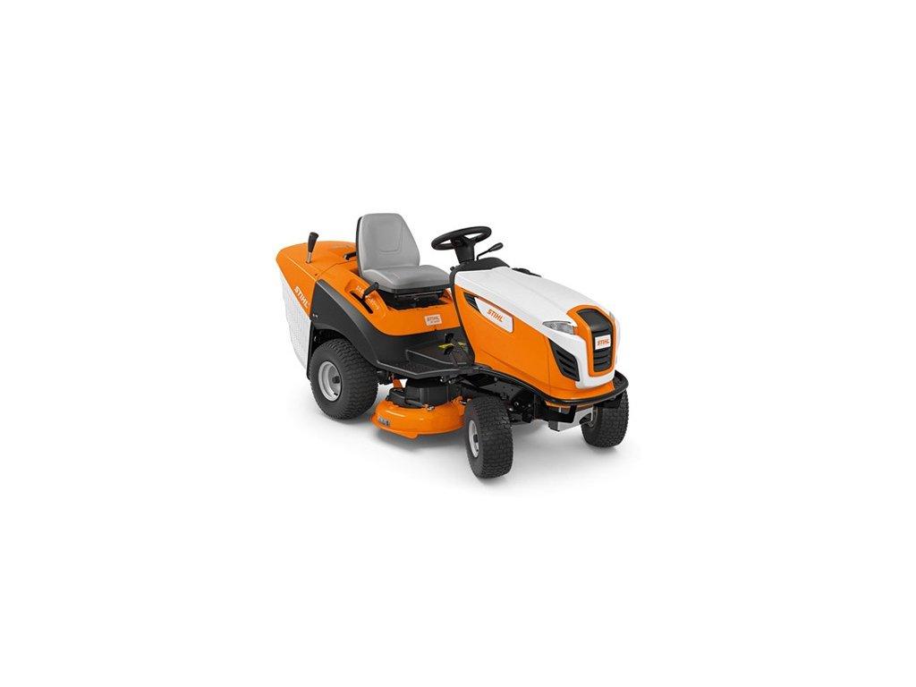 zahradni traktor stihl rt 5097 original[1]