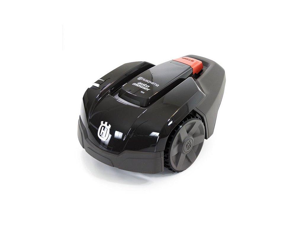 automower 105 2 3[1]