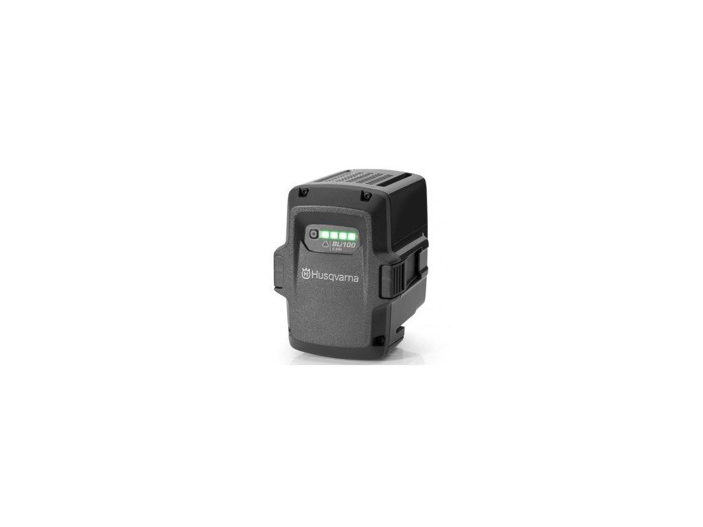 baterie husqvarna bli100 default[1]