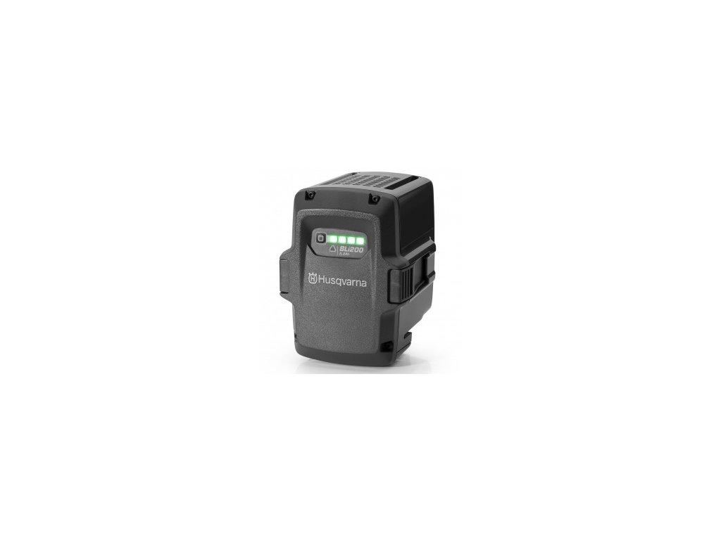 baterie husqvarna bli200 default[1]