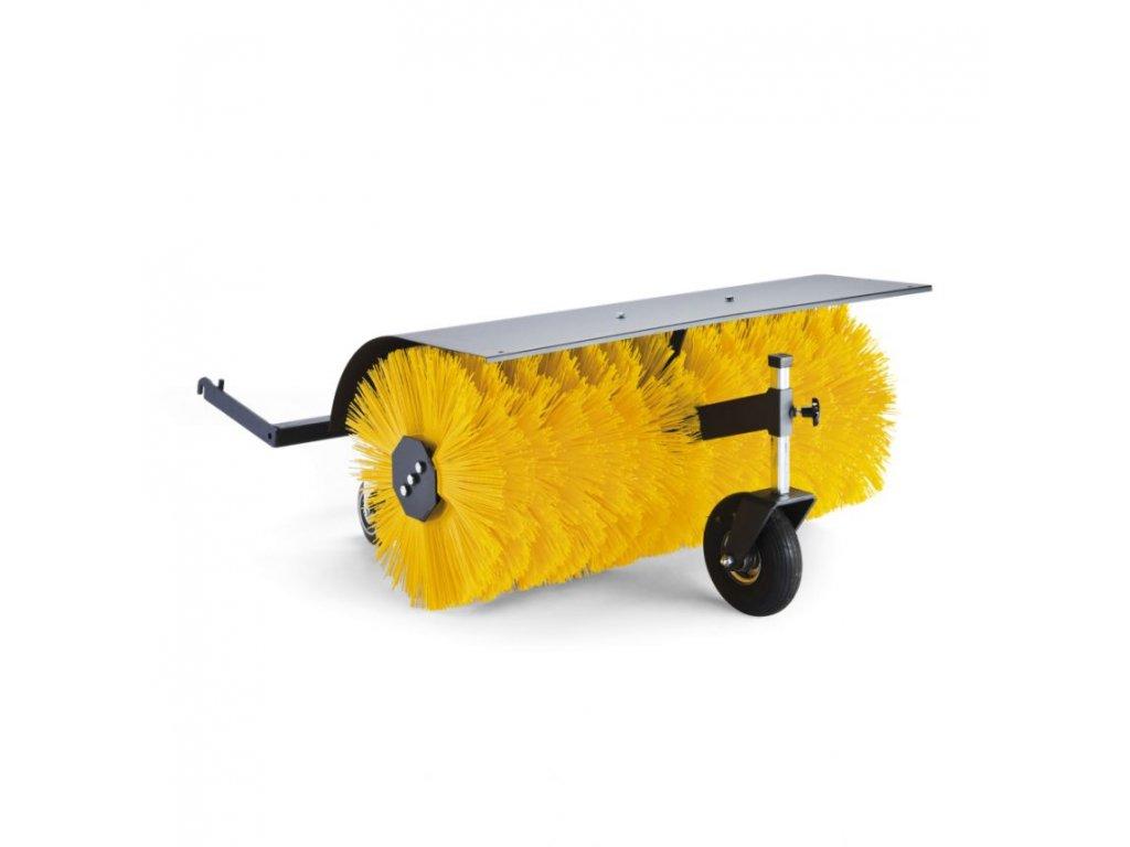 SweeperParkHydraulic 13 3929 11 full1