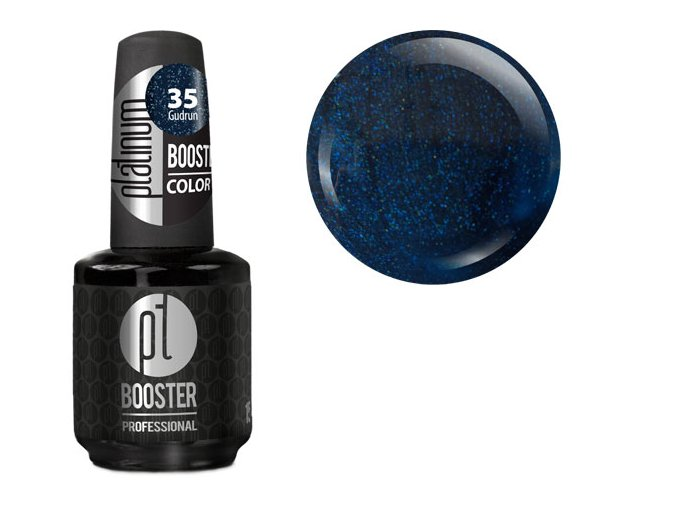 booster35