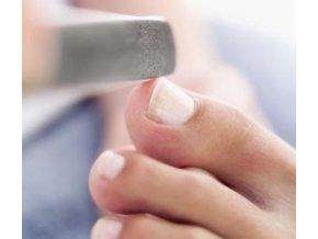 getty rf photo of toe nail care1 480x420