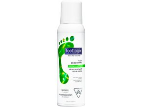 spray nohy