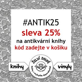 #antik25