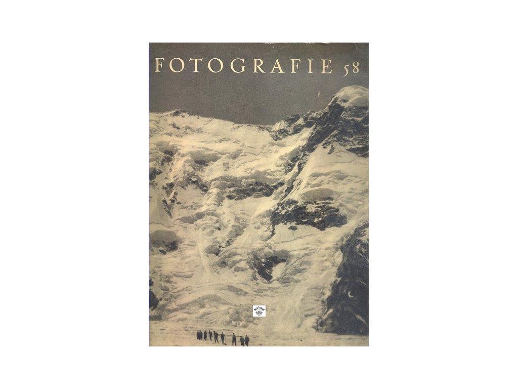 FOTOGRAFIE 58