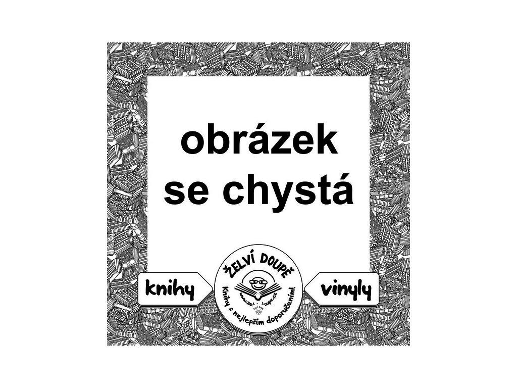 MĚLNICKÁ JIZERSKÁ 50