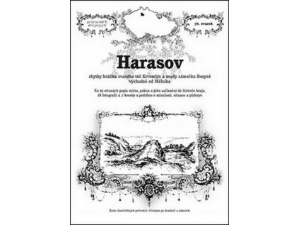 HARASOV