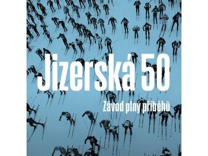 JIZERSKÁ 50