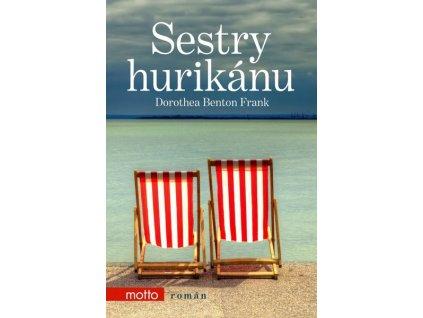 SESTRY HURIKÁNU