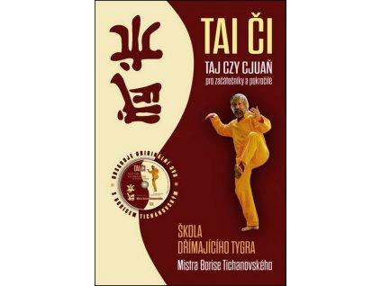 TAI - ČI