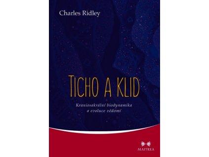 TICHO A KLID