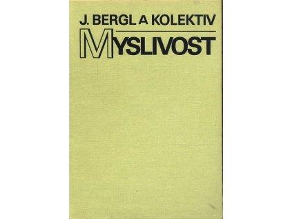 MYSLIVOST