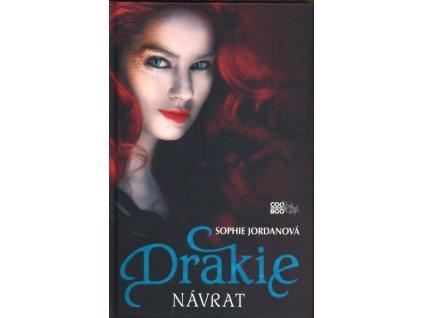 DRAKIE - NÁVRAT