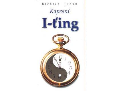 KAPESNÍ I-ŤING