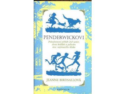 PENDERWICKOVI