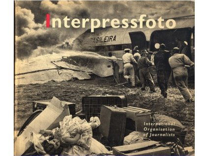 INTERPRESSFOTO