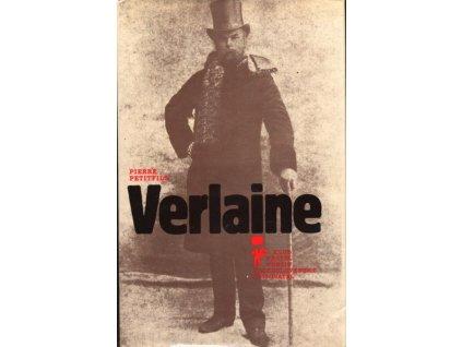 VERLAINE