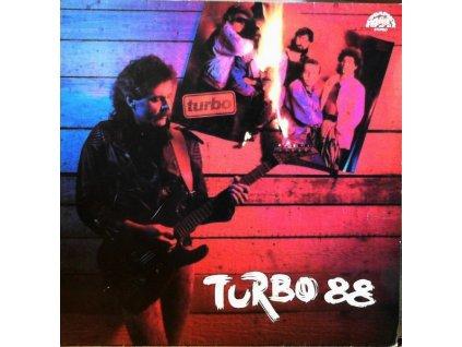 TURBO 88