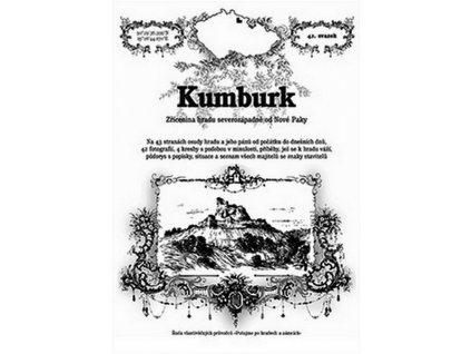 KUMBURK