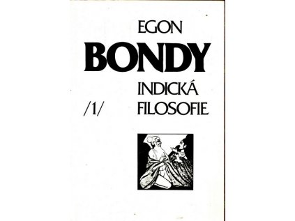 INDICKÁ FILOSOFIE  (1)